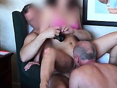 Hd, Husband, Wife, Hd wife creampie