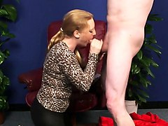 Amateur, British, Clothed, British amateur swallow