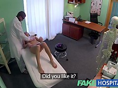 Doctor, Hd, Orgasm, Real amateur orgasm