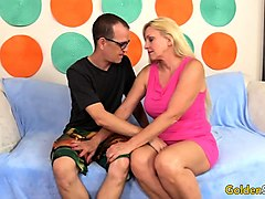 Blowjob, Facial, Alexis texas fucking a guy tied to bed