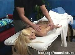 Amateur, Massage, Ass, Boy massage