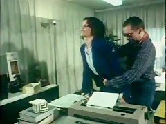 Anal, German, Ass, Maria ozawa office secretary