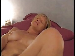 Homemade, Milf, Mature, Homemade cum compilation