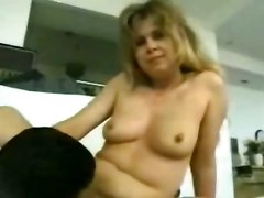 Black, Compilation, Cuckold, Amateur cuckold compilation