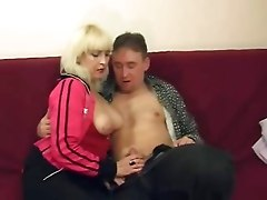 Ass, Russian, Hairy mom mature russian fuck in bathroom troia