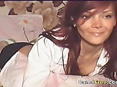French, Hd, Milf, Indian desi naked telugu wife hd 1080p