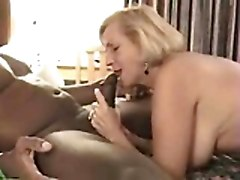 Black, Wife, Anal interracial wife