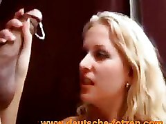 Handjob Compilation, Compilation, 2 or more girl handjob compilation