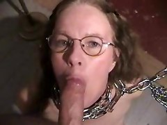 Club, Wife, German, At the club anal