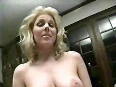 Wife, Sybian, Carly banks sybian