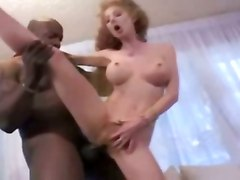 Squirt, Gym, Ebony squirting