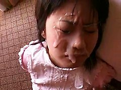Asian, Compilation, Doll, Nina hartly compilation