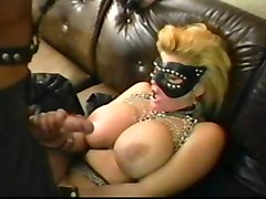 18, Leather, Outdoor, Lesbians wearing leather