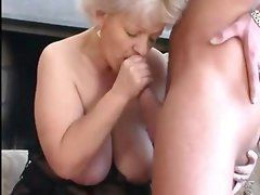 Bus, Stockings, Sexy short hair teacher in stockings sm65