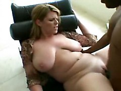 Chubby, Compilation, Cumshot, German bbw chubby fat