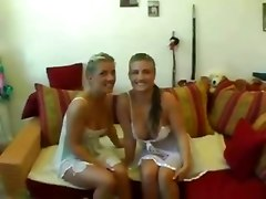 Twins, German, Compilation twin