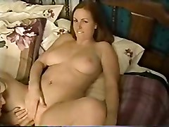 Amateur, Ffm, Threesome, Ffm mature