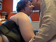 Black, Leather, Lesbian leather