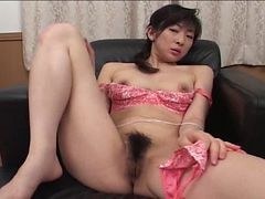 Asian, Japanese, Masturbation, Masturbation