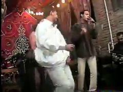 Arab, Dance, Naked arab belly dance