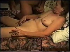 Amateur, Homemade, Homemade creampie