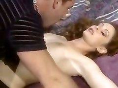 Chloe nicole in best sex ever