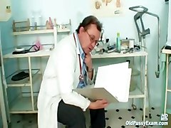 Doctor, Gyno, Teacher, Mature compilation