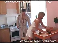 Party, Russian, Wedding swinger