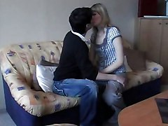 Zunelly montesino real home sextape