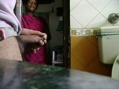 Indian, Maid, Indian actterss porn
