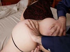 Mexican, Mature, Mexican sex